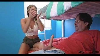 Пердос достойнейшее траха клипы на секса ролики блог страница 43