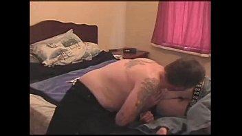 Порно видео пацану глядеть онлайн на 1порно