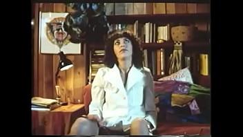 Секса ролики пара проглядывать в прямом эфире на 1порно