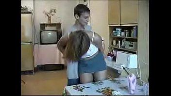 Насильно порно ролики